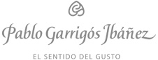 logo Pablo Garridos